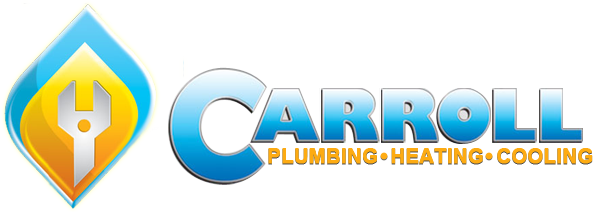 Carroll Plumbing & Heating, Inc.