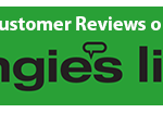 Read Reviews on Angie's List
