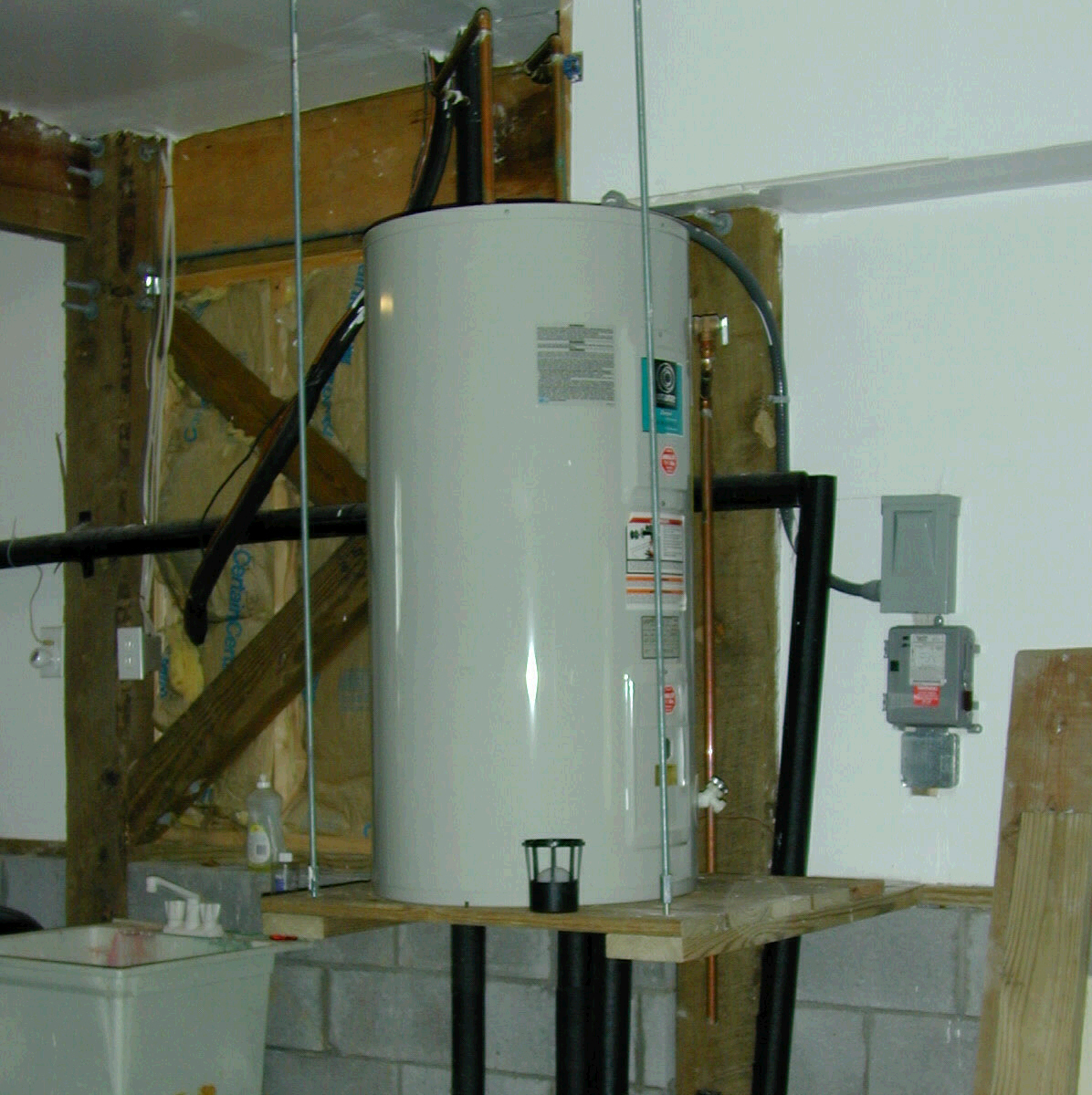 How Should My Boiler Be Maintained? - Carroll Plumbing & Heating, Inc.