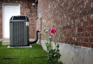 home heat pump causes common HVAC problems