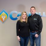 Carroll Plumbing Owners & Management